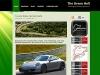 nurburgring_web_640