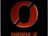 nogne_logo_1280